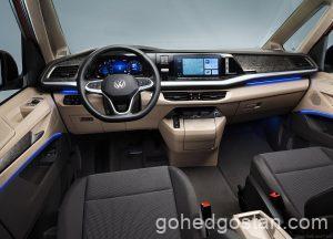 Volkswagen-Multivan-T7-cockpit-3.0