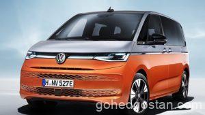 Volkswagen-Multivan-T7-front-left-1.0