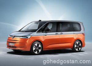Volkswagen-Multivan-T7-front-right-2.2
