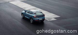 Volvo-C40-Recharge-2022-C40-Fully-Electric-back-left-top-2.0