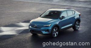 Volvo-C40-Recharge-2022-C40-Fully-Electric-front-left-top-5.0