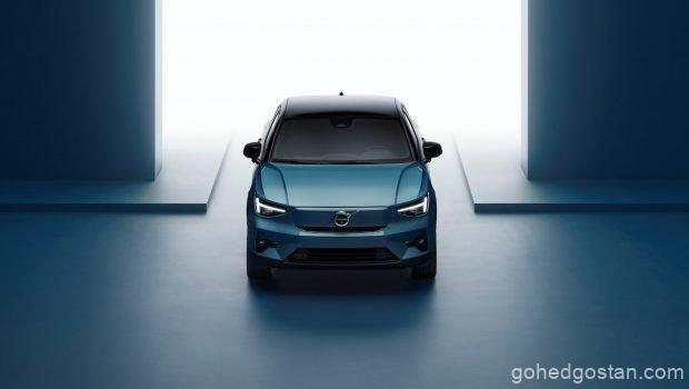 Volvo-C40-Recharge-2022-C40-Fully-Electric-front-top-1.0-1.0