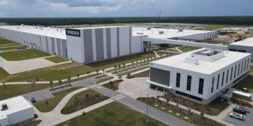 Volvo_Cars-South_Carolina-Plant-Drone-Shot-1.0