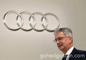 dieselgate-martin-winterkorn-Audi-chairman-Rupert-Stadler-2.0