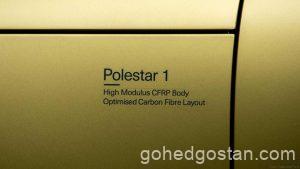 polestar-1-badge-4.1