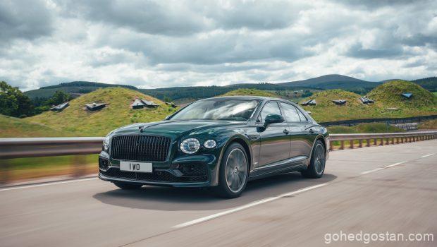 2022-Bentley-Flying-Spur-Hybrid-front left 1.0