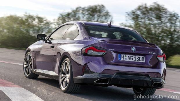 BMW-2-Series-Coupe-M240i back right 1.0