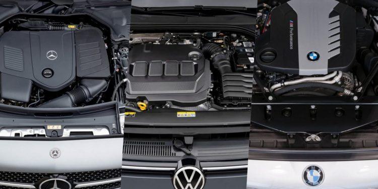 BMW-DAIMLER-VW-COLLUSION-enjin 1.0