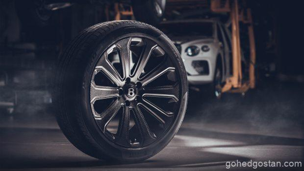 Bentayga-Carbon-Wheel side 1.0