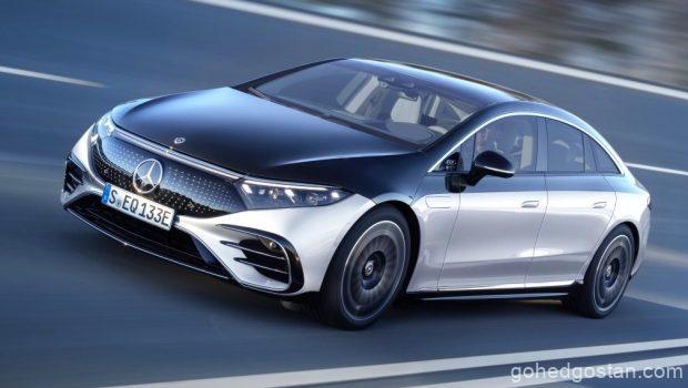Daimler-Good-Q2-Daimler-EQS-1.0