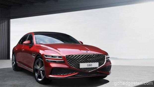 Genesis-G80-Sport-front-right-1.0