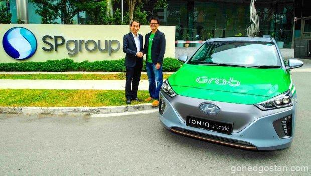 Grab-Electric-Hyundai-Ioniq-posing-1.0