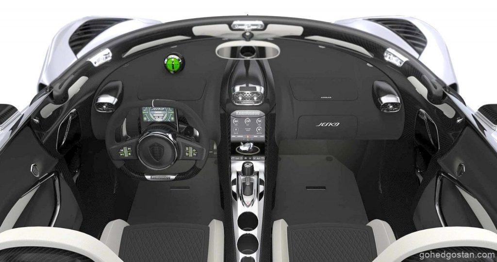 Koenigsegg-Jesko-cockpit-2.2