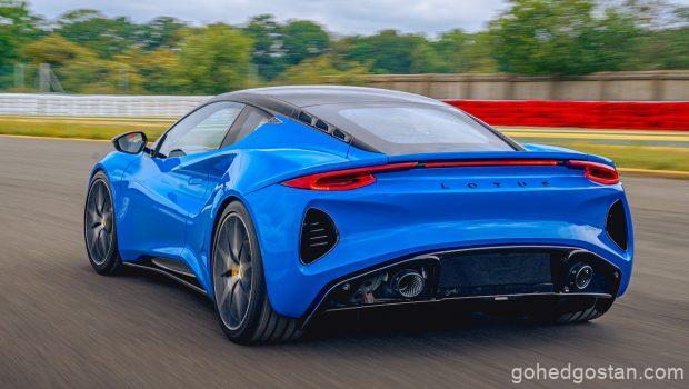 Lotus-Emira-rear-1.0
