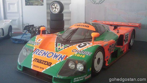 Mazda-30-Years-Mazda_787B_at_Le_Mans_2011-1.0