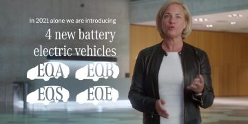 Mercedes-Benz-Electric Strategy-Update 1.0