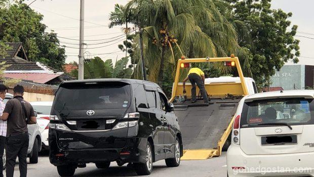 Motor Insurance Fraud PJ-3-car-accident 1.0