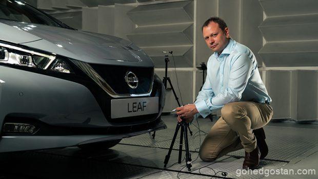 Nissan-LEAF-MY21-Canto-source-1.0