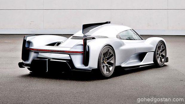 Porsche-918-GT1_rear-1.0