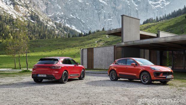 Porsche-Macan-Last-Update-2022-Macan-front-and-back-1.0