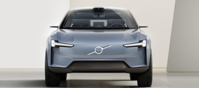 Record-Breaking-Sales-Volvo-Concept-Recharge-1.0
