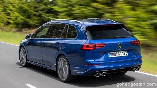 Volkswagen-Golf_R_Estate-2022-rear-left-1.0