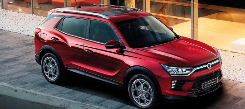 bankrupt-ssangyong-rexton-red-2.0