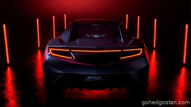 2022-Honda-NSX-Type-S-back 1.0