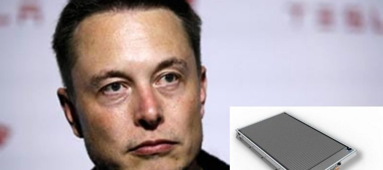 BYD-Blade-Battery-Elon-Musk-1.0