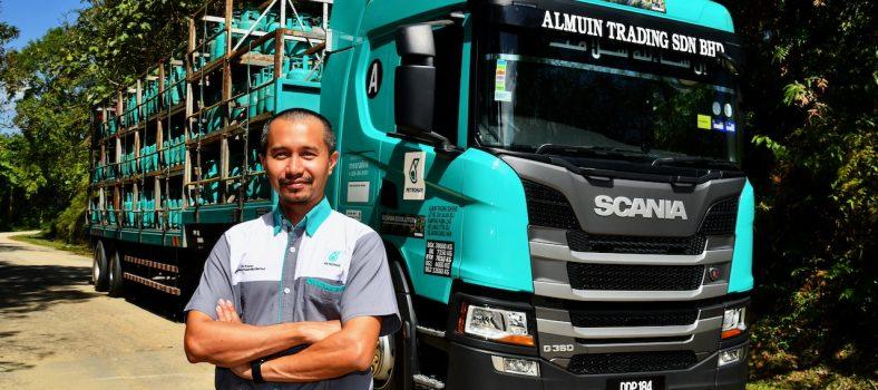 A-Good-Company-with-Scania-Ecolution