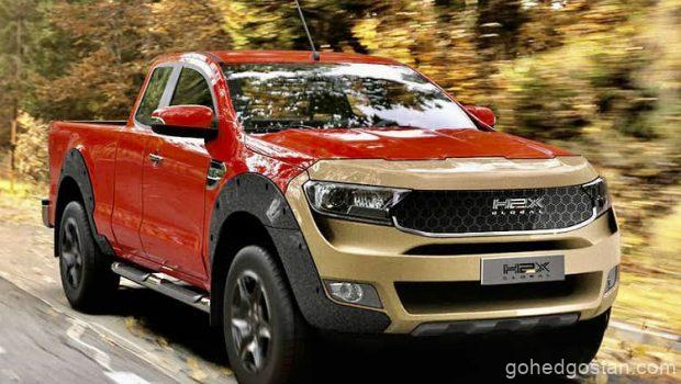 Ford-Ranger-Hydrogen-front-right-1.0
