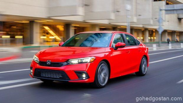 Honda-Civic_Sedan-2022-front left 1.0