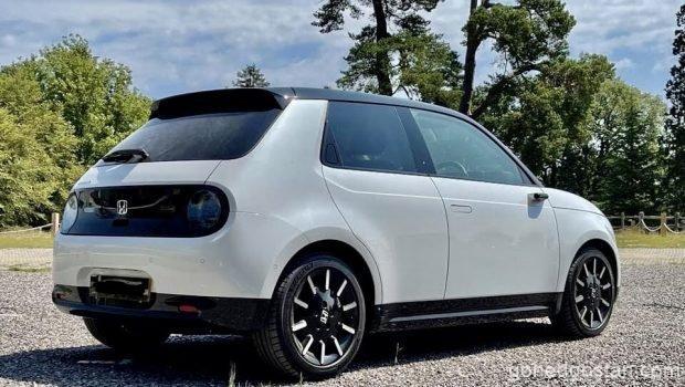 Honda-e-EV-Grey-Market-reconditioned-used_2020-1.0