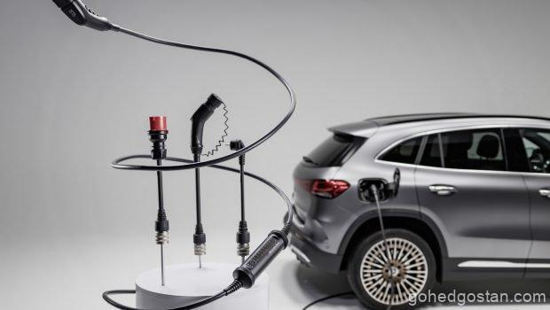 Mercedes-Benz-Flexible-Charging-System-charging plugs 1.0