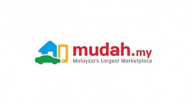 Mudah.my MUV Mudah-My_New-Logo-2017-1.0