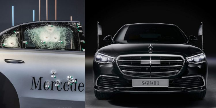 S680-GUARD-4MATIC-front-and-right-1.0