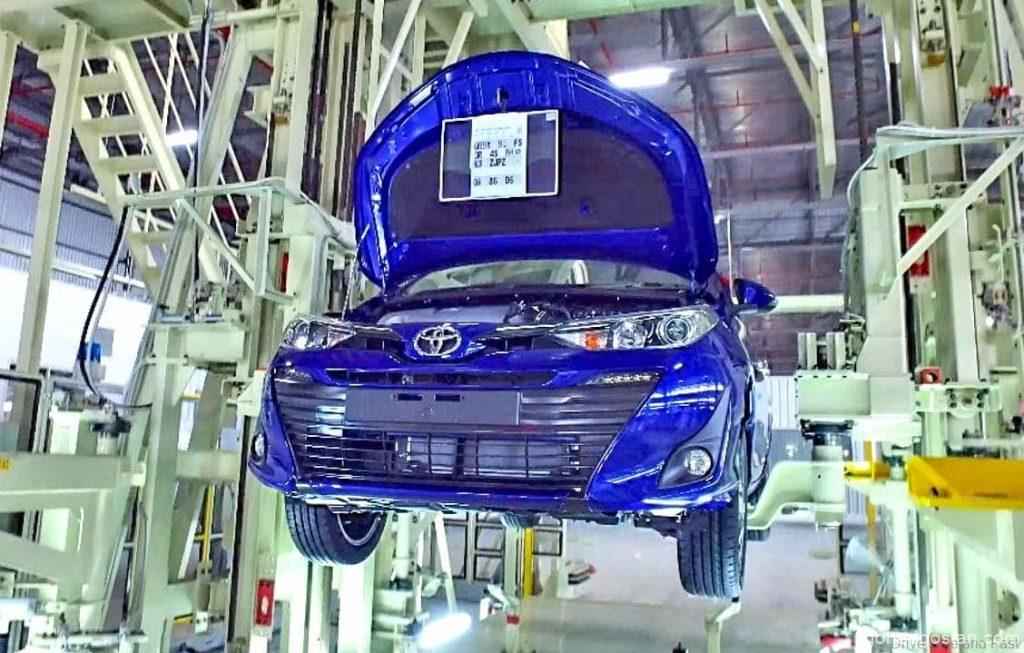 Toyota-Cut-Production-Toyota-Factory-Vios-2.0