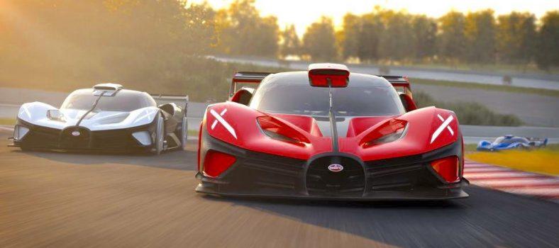 bugatti-bolide-front 1.0