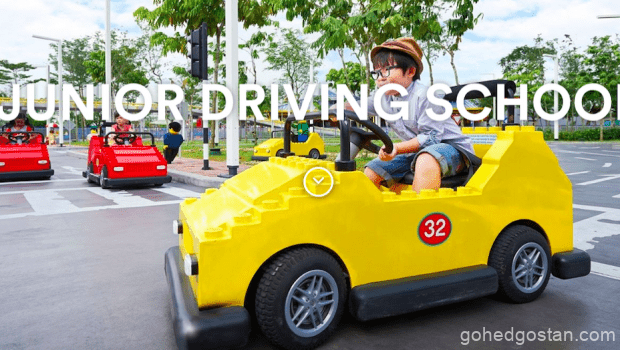 driving license min age driving school 1.0