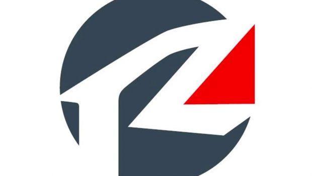 mazda-r-Logo new 1.0
