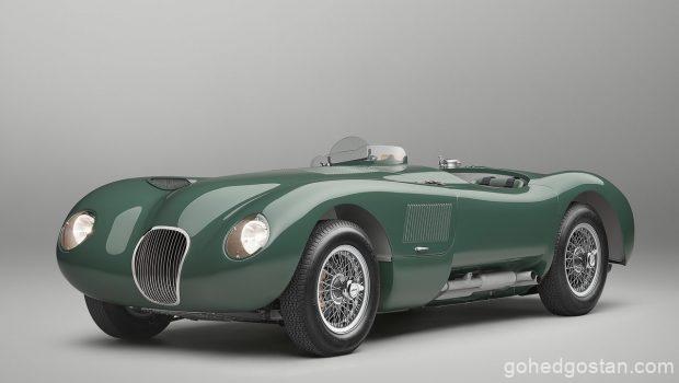 2021-Jaguar-C-Type-Continuation-Model-9-front left 1.0