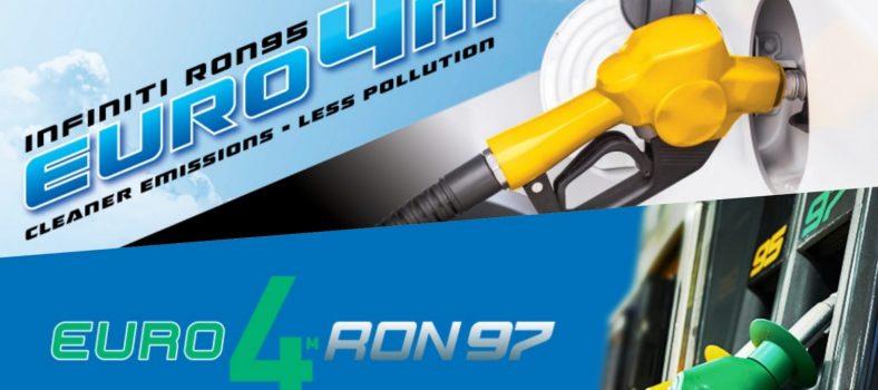 BHPetrol-Infiniti-Ron95-RON97-Euro4m-1.0