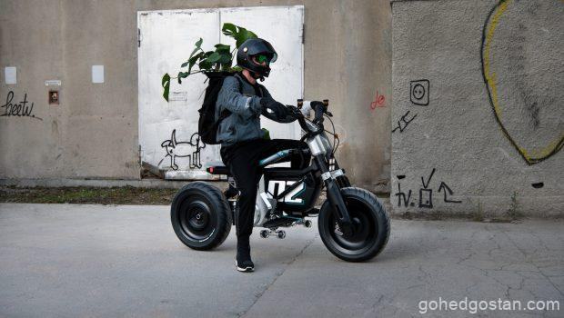 BMW-Motorrad-Concept-CE-BMW-CE-02-right-1.0