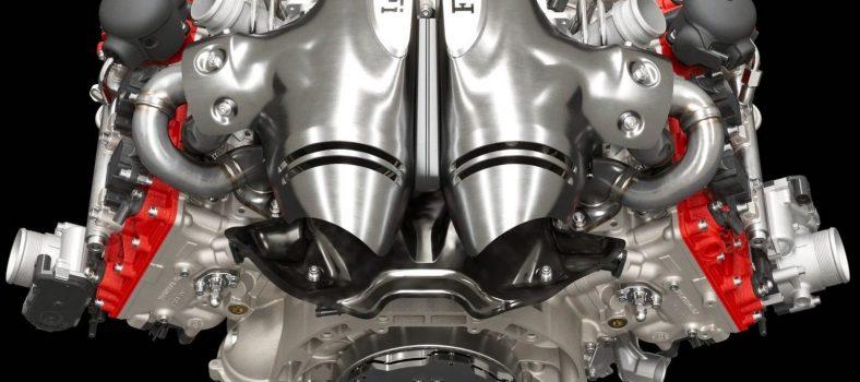 Ban-Exception-Ferrari-296_GTB_engine-2.0