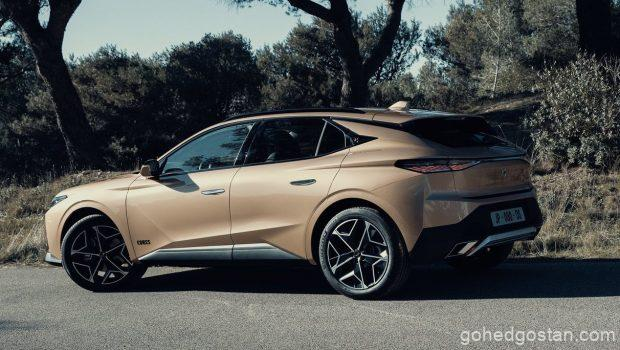 DS Automobiles 2022-DS-4-Cross-and-ETENSE 1.0