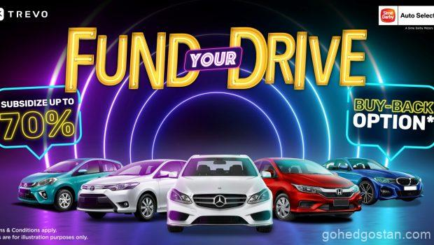 Fund-Your-Drive-EDM-poster 1.0