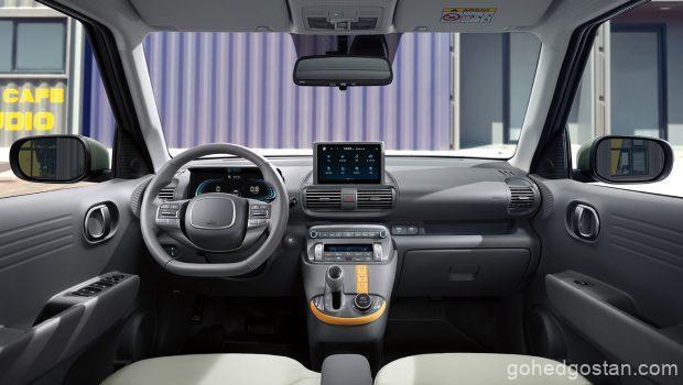 Hyundai-Casper-Interior-1.0