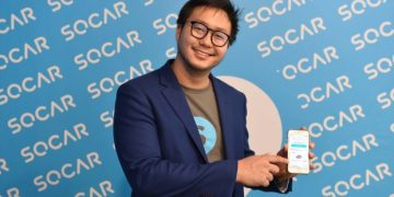 Socar Sime Darby Leon-Foong-CEO-of-SOCAR-Mobility-Malaysia-1.0