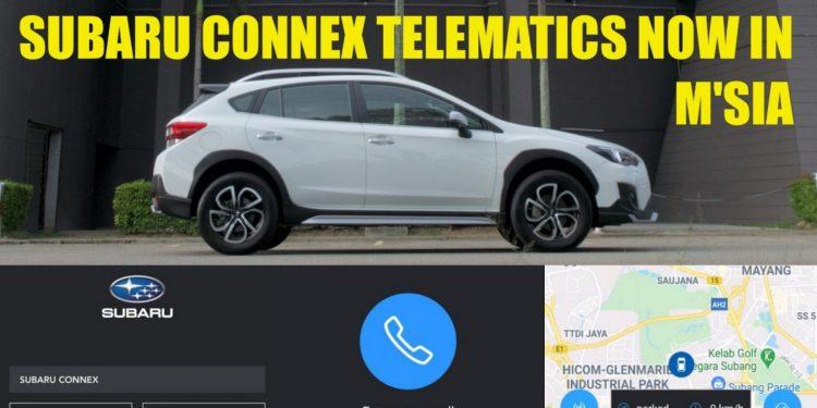 Subaru-Connex-App-Cover side right 1.0