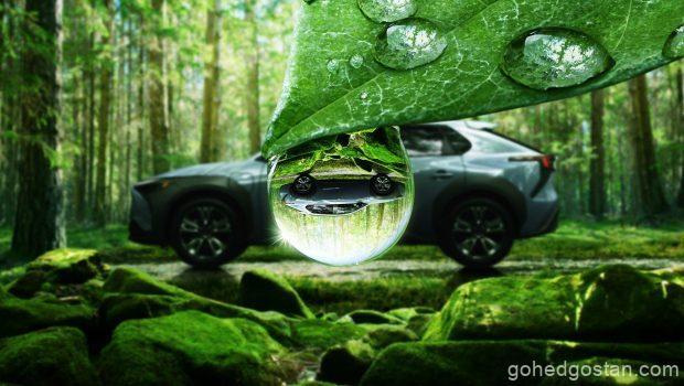 Subaru-Solterra-teaser-images-1.0